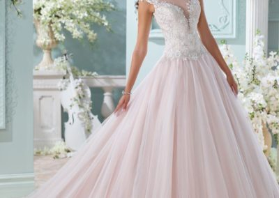 6467, Size- 10, Was- $1449, Now- $724.50