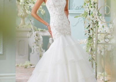 6706, Size- 8, Was $1673, Now $836.50