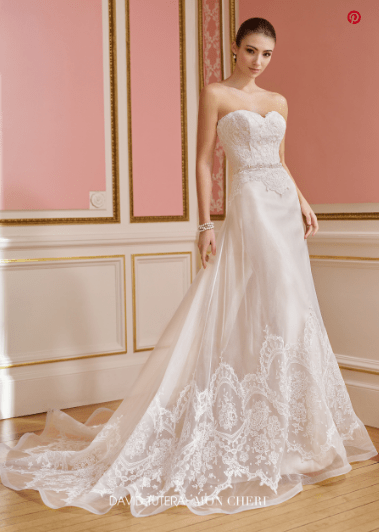8524, Size 10, Was- $1559, Now- $779.50
