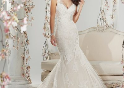 3702, Size 12, Was $1786, Now $893