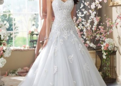4688, Size- 8, Was $1679, Now $839.50
