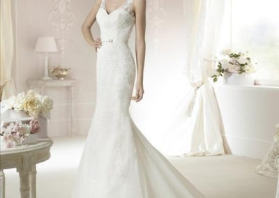 5129, Size-12, Was $990, Now $495