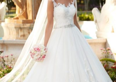 7103, SIZE-10, WAS $1,539, NOW $769.50