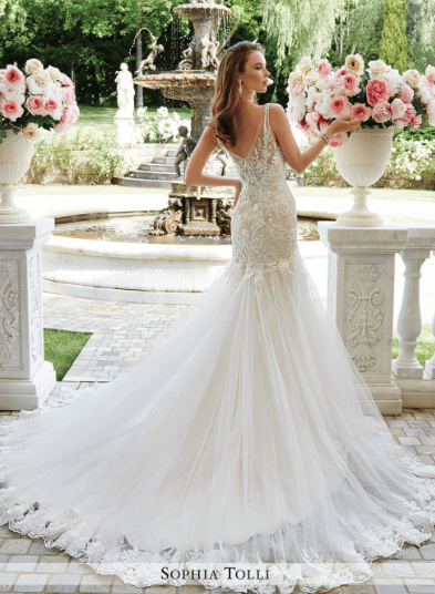 7307, Size- 10, Was- $1679, Now- $839.50