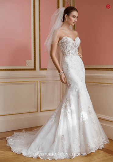 8503-Size 10, WAS $2,259, NOW $1,129.50