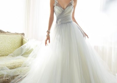 5151, Size- 10, Was- $1413, Now- $706.50